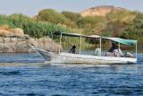 Assouan promenade en felouque - 1086 Vacances en Egypte - MK3_9963_DxO WEB.jpg