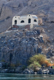 Assouan promenade en felouque - 1087 Vacances en Egypte - MK3_9964_DxO WEB.jpg