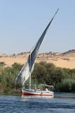 Assouan promenade en felouque - 1089 Vacances en Egypte - MK3_9966_DxO WEB.jpg