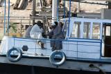 Assouan promenade en felouque - 1098 Vacances en Egypte - MK3_9975_DxO WEB.jpg