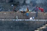 Assouan promenade en felouque - 1102 Vacances en Egypte - MK3_9979_DxO WEB.jpg