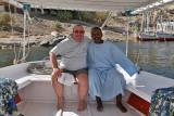 Assouan promenade en felouque - 1107 Vacances en Egypte - MK3_9984_DxO WEB.jpg
