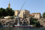 Assouan promenade en felouque - 1111 Vacances en Egypte - MK3_9988_DxO WEB.jpg