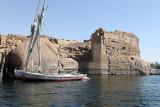 Assouan promenade en felouque - 1116 Vacances en Egypte - MK3_9993_DxO WEB.jpg