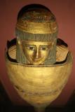 Assouan visite du musee Nubien - 914 Vacances en Egypte - MK3_9789 WEB.jpg