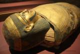 Assouan visite du musee Nubien - 915 Vacances en Egypte - MK3_9790 WEB.jpg