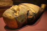Assouan visite du musee Nubien - 916 Vacances en Egypte - MK3_9791 WEB.jpg