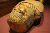 Assouan visite du musee Nubien - 917 Vacances en Egypte - MK3_9792 WEB.jpg