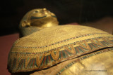 Assouan visite du musee Nubien - 918 Vacances en Egypte - MK3_9793 WEB.jpg