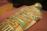 Assouan visite du musee Nubien - 919 Vacances en Egypte - MK3_9794 WEB.jpg