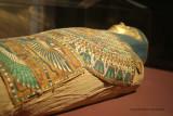 Assouan visite du musee Nubien - 920 Vacances en Egypte - MK3_9795 WEB.jpg