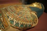 Assouan visite du musee Nubien - 921 Vacances en Egypte - MK3_9796 WEB.jpg