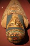 Assouan visite du musee Nubien - 925 Vacances en Egypte - MK3_9800 WEB.jpg