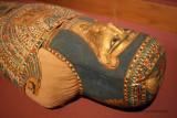 Assouan visite du musee Nubien - 926 Vacances en Egypte - MK3_9801 WEB.jpg