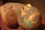 Assouan visite du musee Nubien - 927 Vacances en Egypte - MK3_9802 WEB.jpg