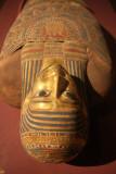 Assouan visite du musee Nubien - 928 Vacances en Egypte - MK3_9803 WEB.jpg
