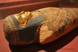 Assouan visite du musee Nubien - 931 Vacances en Egypte - MK3_9806 WEB.jpg