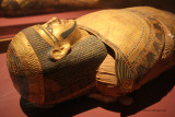 Assouan visite du musee Nubien - 932 Vacances en Egypte - MK3_9807 WEB.jpg