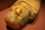 Assouan visite du musee Nubien - 934 Vacances en Egypte - MK3_9809 WEB.jpg