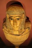 Assouan visite du musee Nubien - 935 Vacances en Egypte - MK3_9810 WEB.jpg