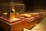 Assouan visite du musee Nubien - 937 Vacances en Egypte - MK3_9812 WEB.jpg