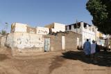 Assouan promenade en felouque - 1128 Vacances en Egypte - MK3_0006_DxO WEB.jpg