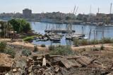 Assouan promenade en felouque - 1136 Vacances en Egypte - MK3_0014_DxO WEB.jpg