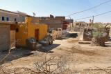Assouan promenade en felouque - 1151 Vacances en Egypte - MK3_0029_DxO WEB.jpg
