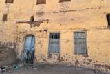 Assouan promenade en felouque - 1154 Vacances en Egypte - MK3_0032_DxO WEB.jpg