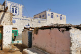 Assouan promenade en felouque - 1165 Vacances en Egypte - MK3_0043_DxO WEB.jpg