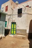Assouan promenade en felouque - 1169 Vacances en Egypte - MK3_0047_DxO WEB.jpg