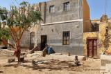 Assouan promenade en felouque - 1170 Vacances en Egypte - MK3_0048_DxO WEB.jpg