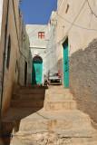 Assouan promenade en felouque - 1173 Vacances en Egypte - MK3_0052_DxO WEB.jpg