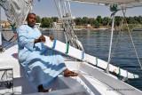 Assouan promenade en felouque - 1183 Vacances en Egypte - MK3_0062_DxO WEB.jpg