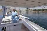 Assouan promenade en felouque - 1185 Vacances en Egypte - MK3_0064_DxO WEB.jpg