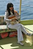 Assouan - 1224 Vacances en Egypte - MK3_0103_DxO WEB.jpg
