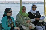 Assouan - 1225 Vacances en Egypte - MK3_0104_DxO WEB.jpg
