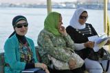 Assouan - 1226 Vacances en Egypte - MK3_0105_DxO WEB.jpg