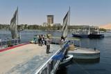 Assouan - 1230 Vacances en Egypte - MK3_0109_DxO WEB.jpg