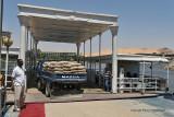 Assouan - 1233 Vacances en Egypte - MK3_0112_DxO WEB.jpg