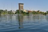 Assouan promenade en felouque - 1204 Vacances en Egypte - MK3_0083_DxO WEB.jpg