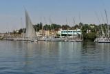 Assouan promenade en felouque - 1205 Vacances en Egypte - MK3_0084_DxO WEB.jpg