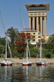 Assouan promenade en felouque - 1208 Vacances en Egypte - MK3_0087_DxO WEB.jpg