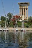 Assouan promenade en felouque - 1209 Vacances en Egypte - MK3_0088_DxO WEB.jpg
