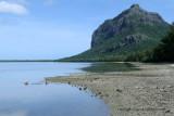 2 weeks on Mauritius island in march 2010 - 778MK3_0047_DxO WEB.jpg