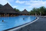 2 weeks on Mauritius island in march 2010 - 788MK3_0058_DxO WEB.jpg