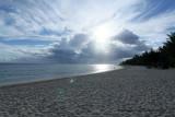 2 weeks on Mauritius island in march 2010 - 794MK3_0065_DxO WEB.jpg