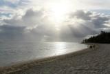 2 weeks on Mauritius island in march 2010 - 802MK3_0073_DxO WEB.jpg