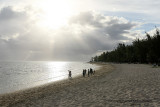 2 weeks on Mauritius island in march 2010 - 803MK3_0074_DxO WEB.jpg
