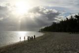 2 weeks on Mauritius island in march 2010 - 804MK3_0075_DxO WEB.jpg